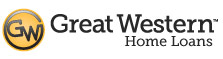 Logo Great Western